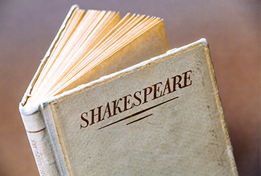 thumb_6-steps-to-finding-the-perfect-Shakespearean-monologues