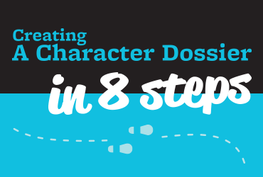 character-dossier_Thumbnail