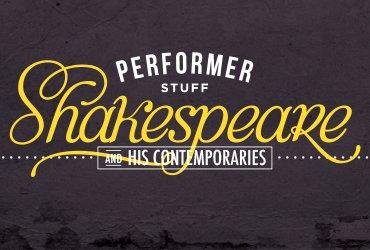 large-shakespeare_thumbnail