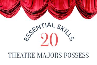 large-20-skills_thumbnail