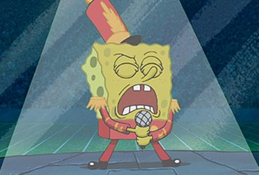 thumb_spongebob