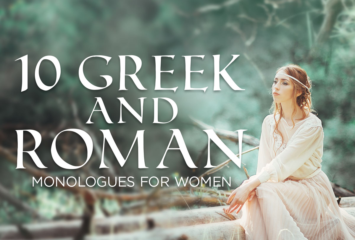 10_greek_and_roman_monologues_for_women_Metadata