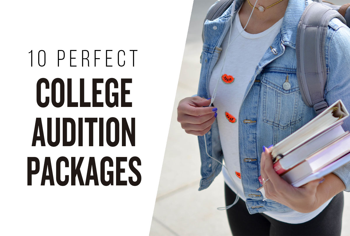 10-Perfect-College-Audition-Packages_Metadata