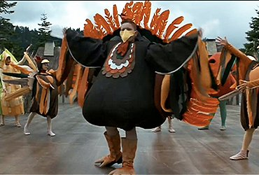 thumb_thanksgiving
