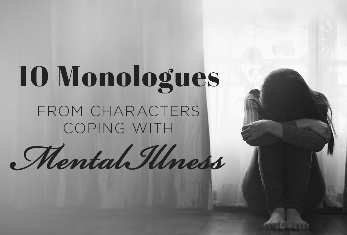 10-monologues-characters-coping-with-mental-illness_Metadata
