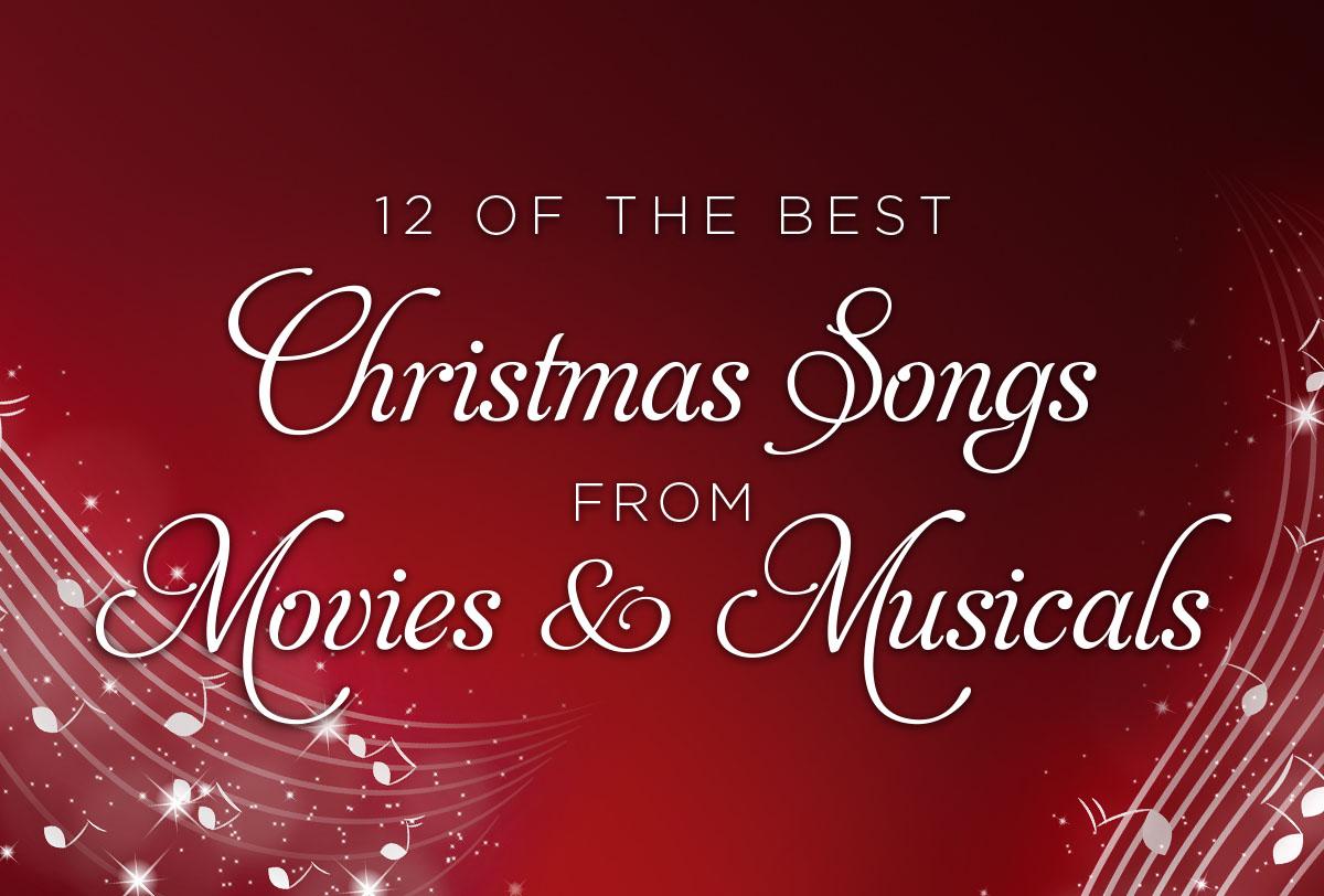 12-best-christmas-songs-movies-musicals_Metadata