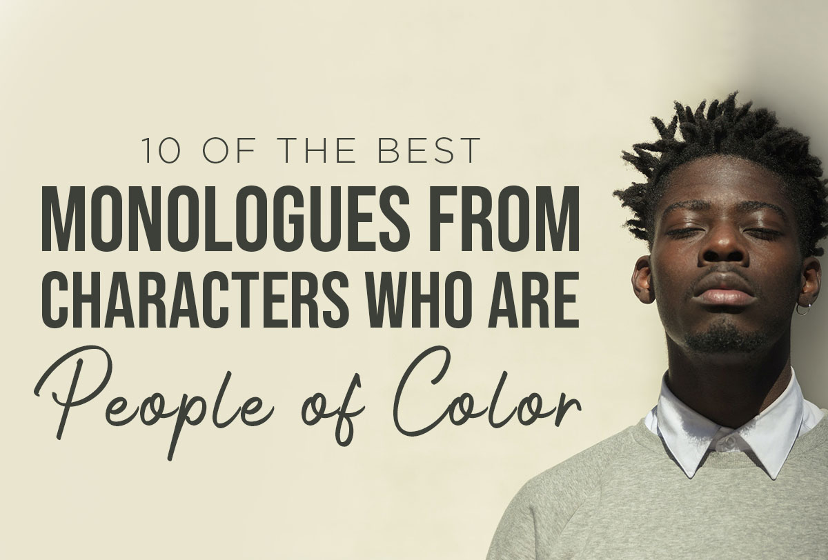 10-Monologues-People-of-Color__Metadata