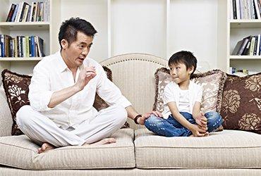 thumb_fatherhood