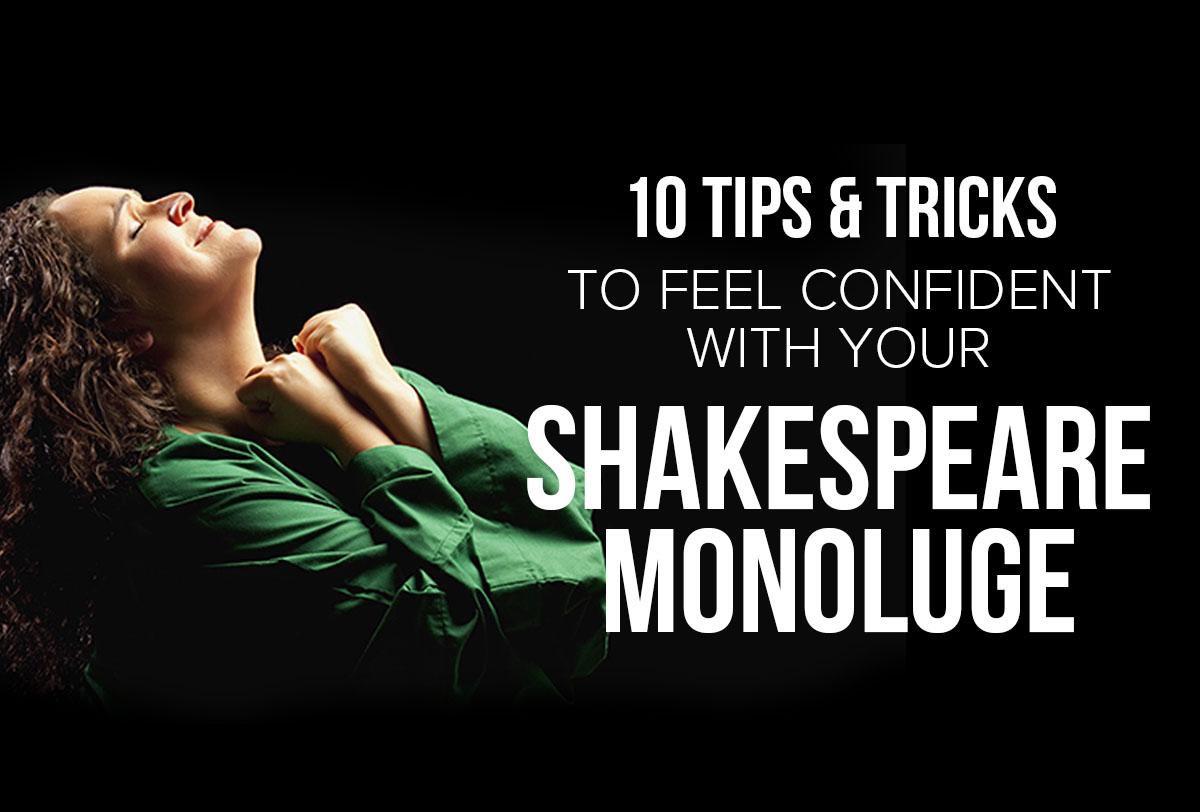 confident-shakespeare-monologue_Metadata