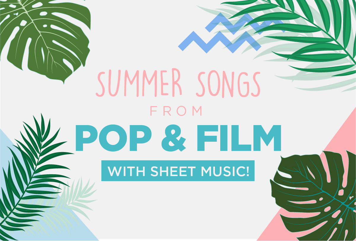 summer-songs-from-pop-and-film_Metadata