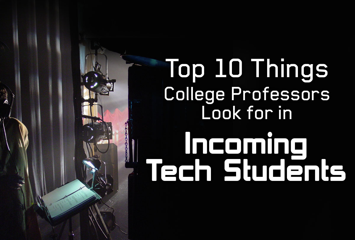 10-things-professors-look-for-incoming-technical-students_Metadata
