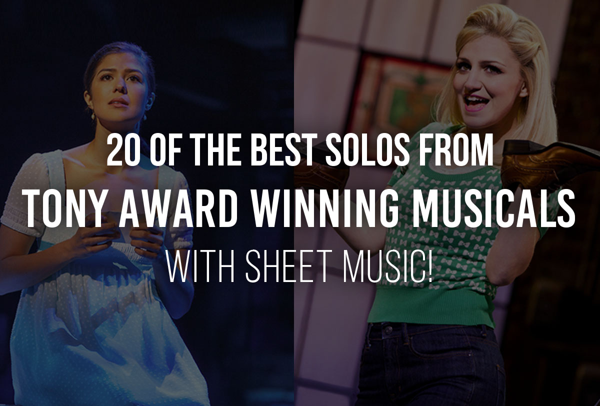 20-best-solos-from-tony-winning_Metadata (1)