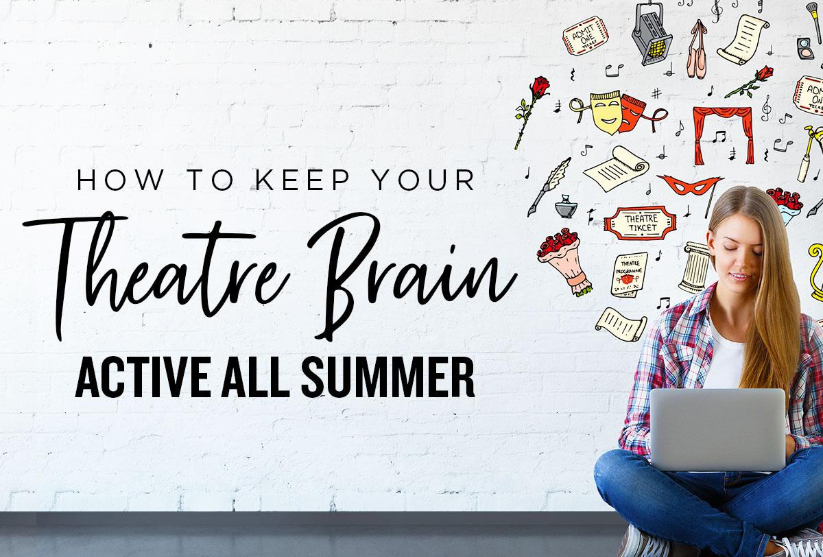 How-to-Keep-Theatre-Brain-Active_Metadata