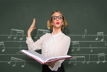 thumb_7-Practical-Back-to-School-Tips-for-Theatre-Teachers