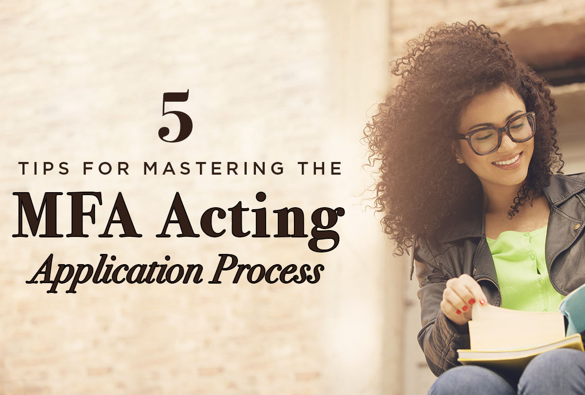 5-Tips-for-Mastering-MFA-Acting-Application-Process_Metadata