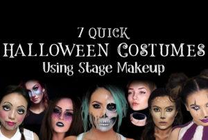 7-quick-halloween-costumes_Metadata