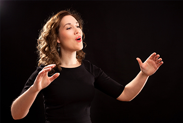 thumb_Ten-Reasons-Why-Every-Singer-Should-Be-Classically-Trained
