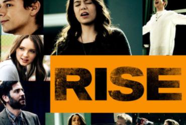 thumb_rise-NBC