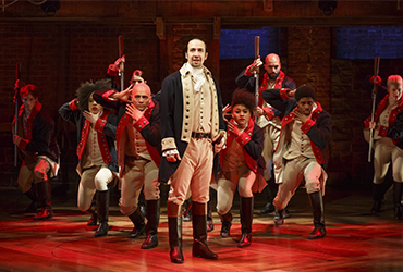 thumb_which-broadway-show-would-you-be-cast-in