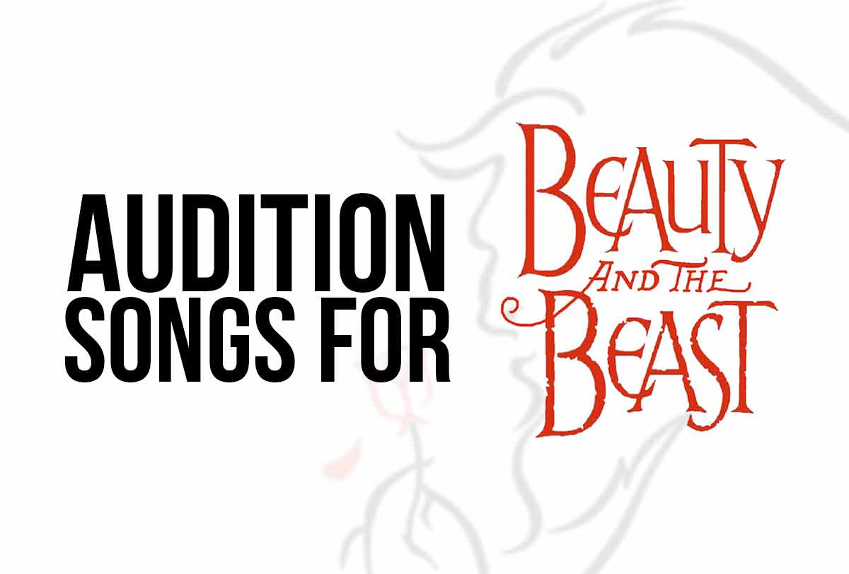 Audition-Songs-for-Beauty-and-the-Beast-the-Musical--by-Character_Metadata