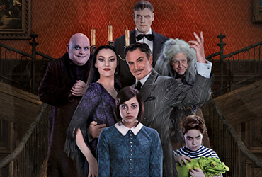 thumb_addams-family-audition-songs