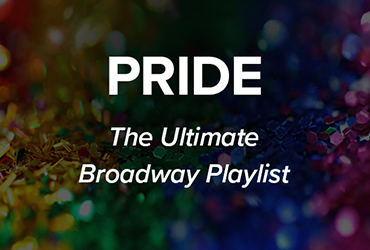 thumb_pride-the-ultimate-broadway-playlist