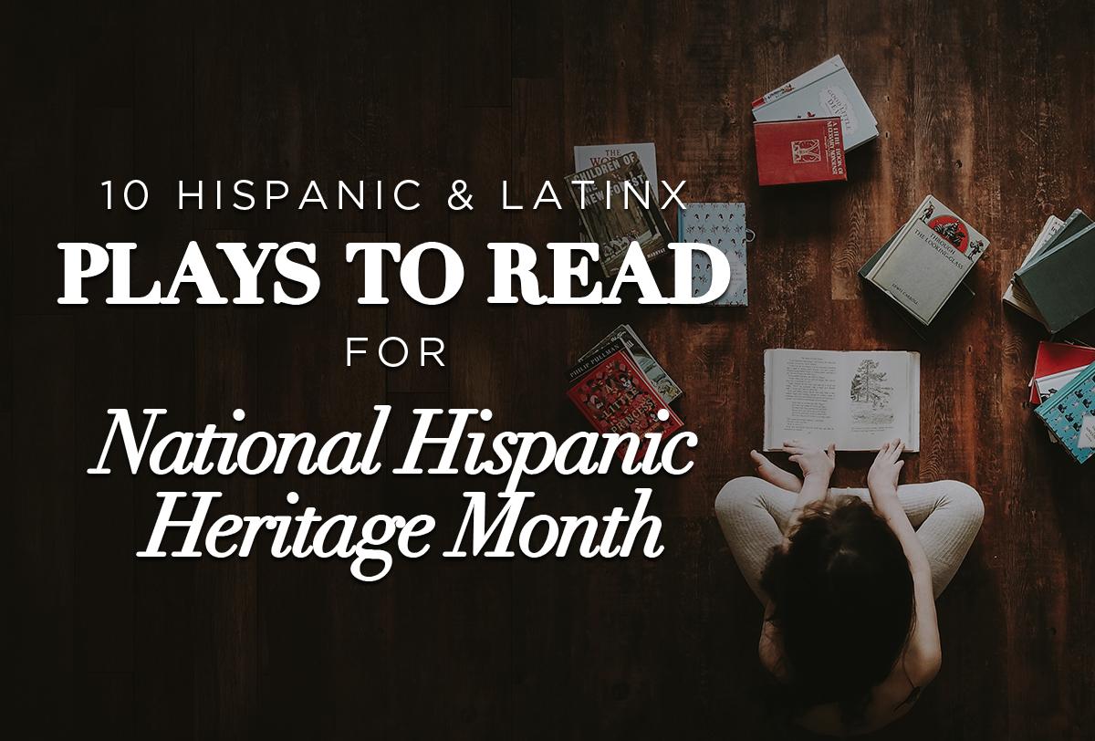 10-Hispanic-and-Latinx-Plays_Metadata