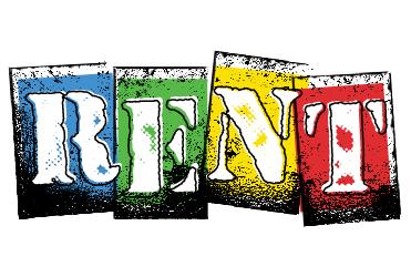 ps_rent-image_LR
