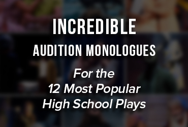thumb_audition-monologues