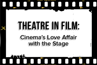 thumb_theatre-in-film-cinemas-love-affair-with-the-stage