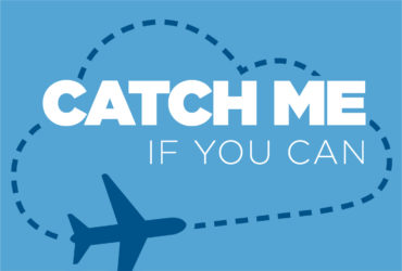 ps_blog_catch-me-if-you-can-03