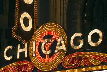 thumb_chicago-audition-songs