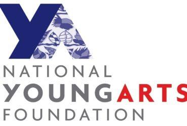 young-arts 2