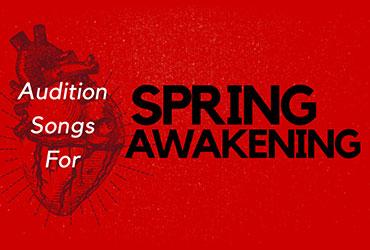 MGS_Spring_Awakening_370x250