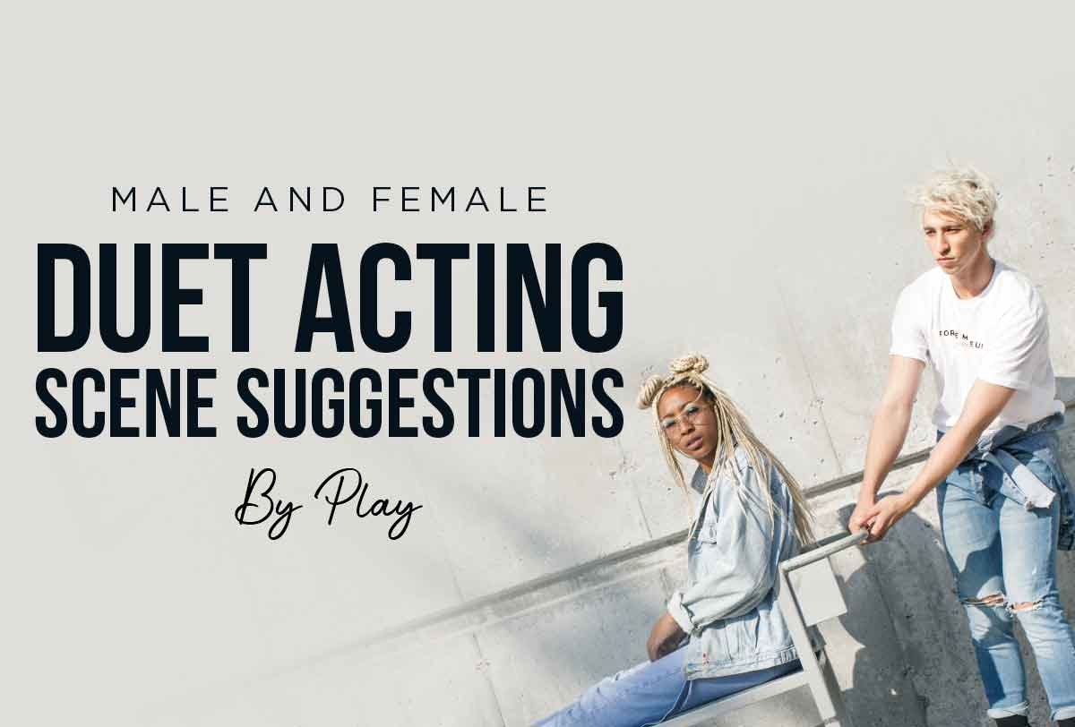 Male-and-Female-Duet-Acting-Scene-Suggestions---by-Play_Metadata
