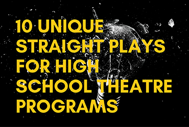 thumb_10-unique-plays-for-high-school-theaters