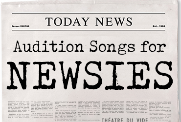 newsies-post