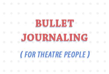 thumb_bullet-journaling