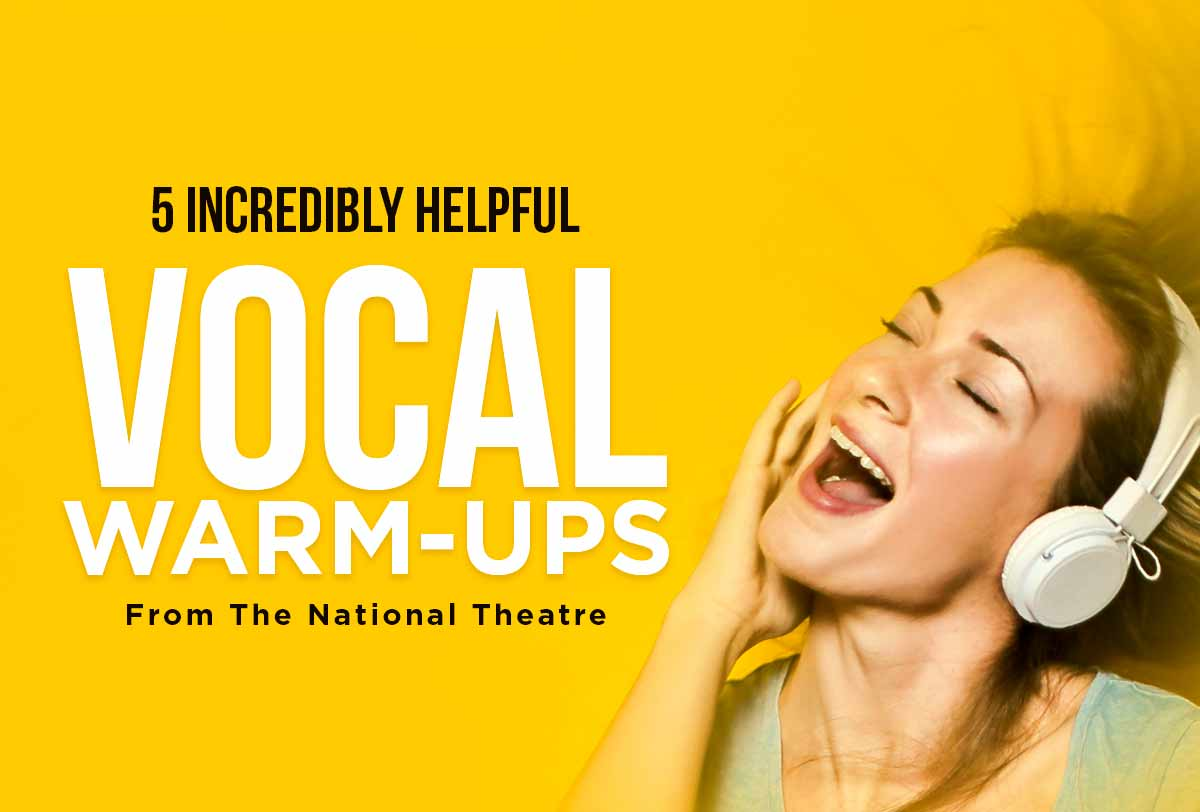 5-Incredibly-Helpful-Vocal-Warm-ups-from-the-National-Theatre_Metadata