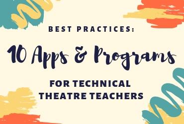 Best Practices_