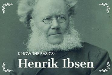 thumb-new_henrik-ibsen