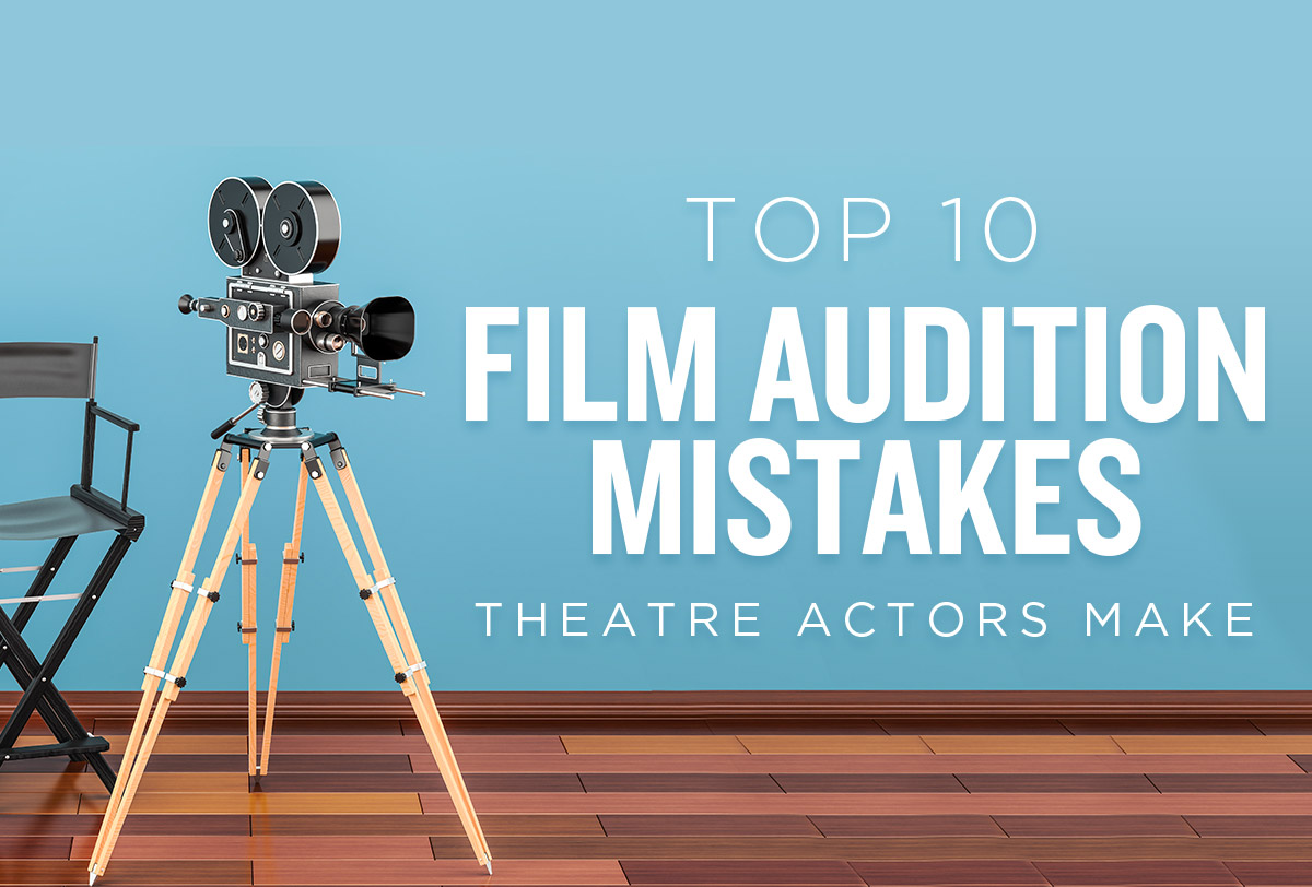 Top-10-Audition-Mistakes_Metadata
