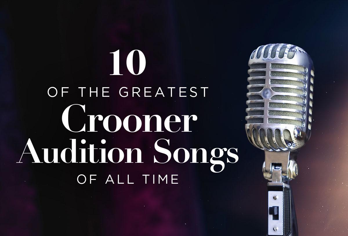 10-Greatest-Crooner-Audition-Songs_Metadata