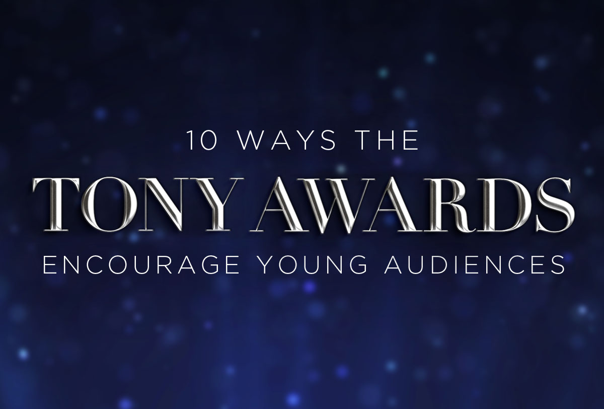 10-ways-tonys-encourage_Metadata