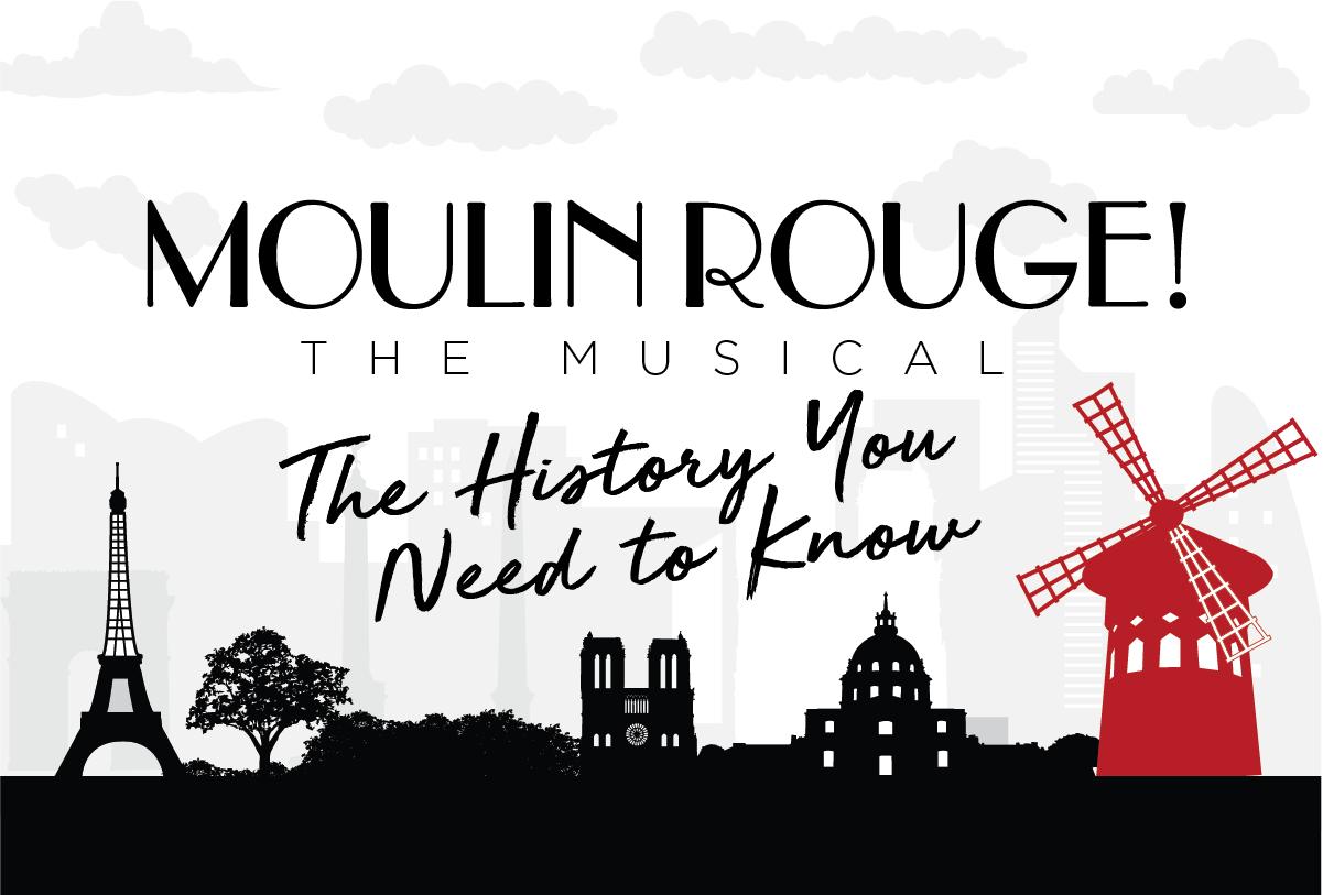 Moulin-Rouge-Musical_Metadata