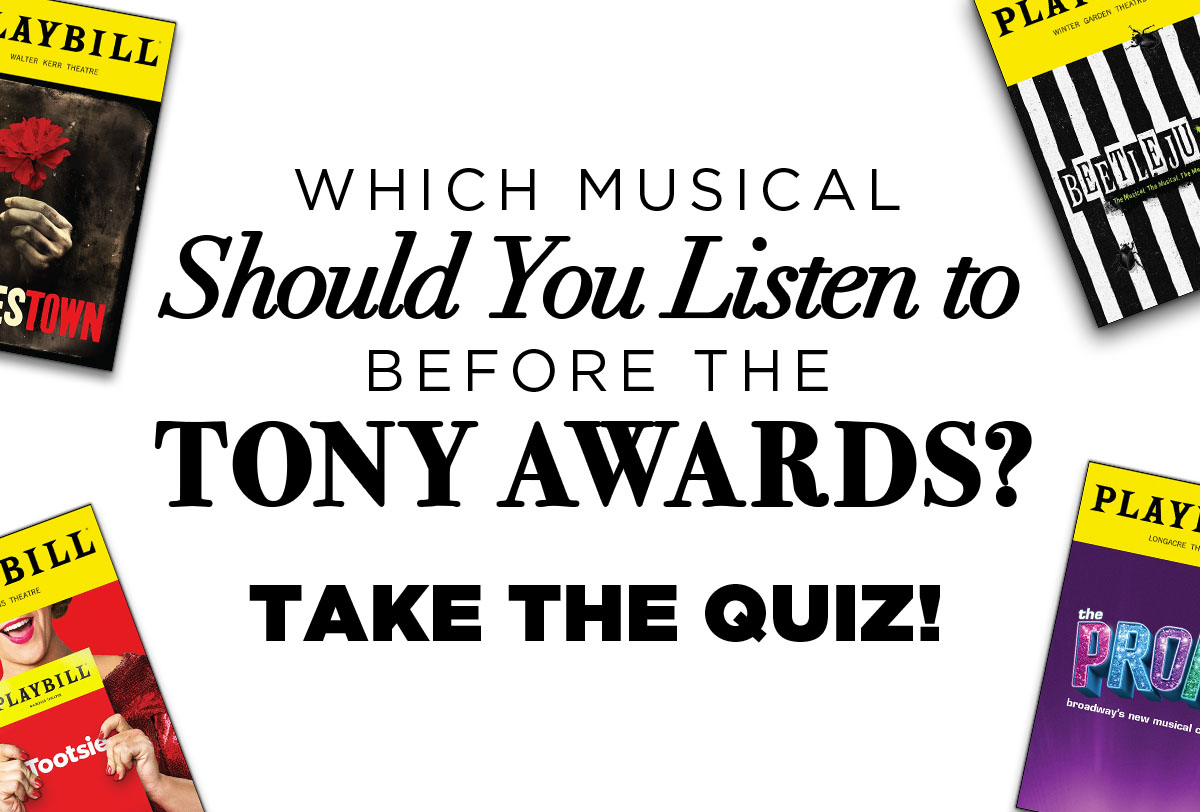 which-musical-should-you-listen-toMetadata
