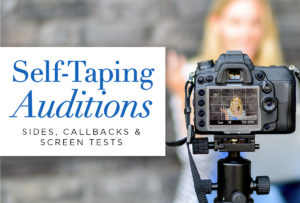 Self-Taping-Auditions-Pt3_Metadata