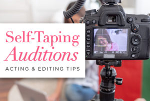 self-taping-auditions-pt2_Metadata