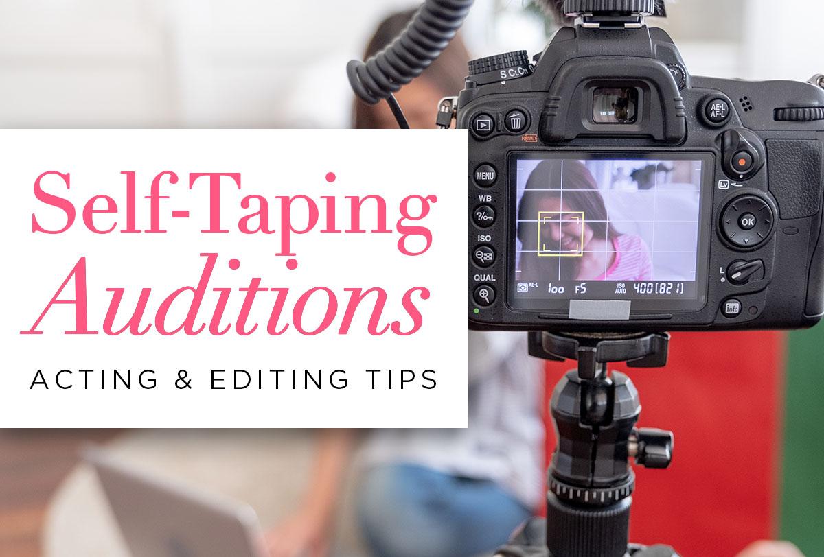 self-taping-auditions-pt2_Metadata