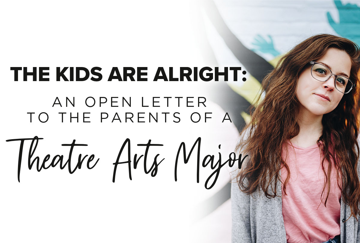 the-kids-are-alright_Metadata